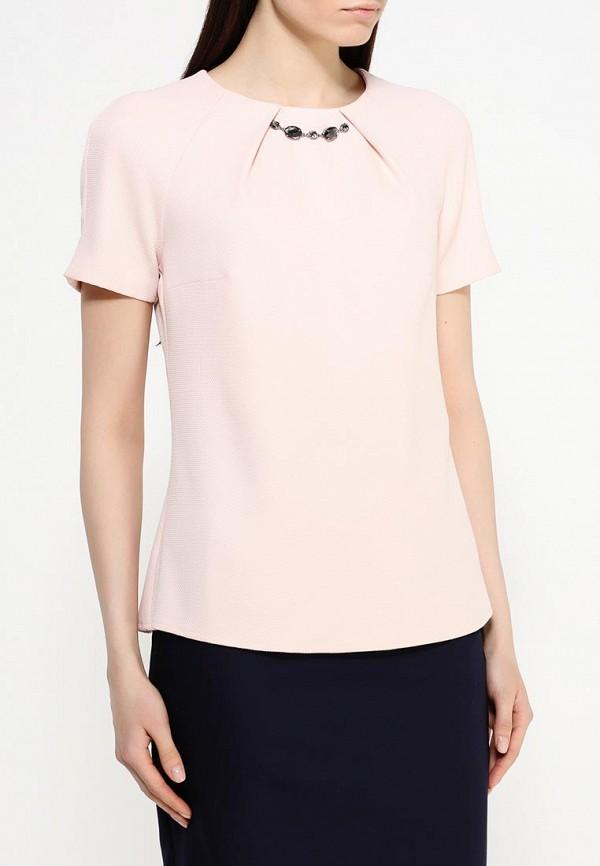 Блуза adL 115W7586001: изображение 3