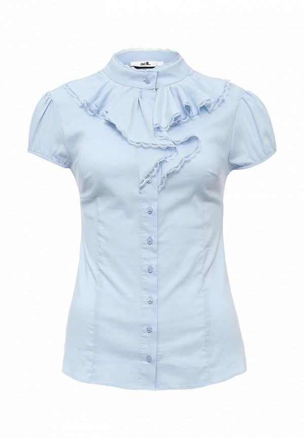 Блуза adL 13026653002: изображение 1