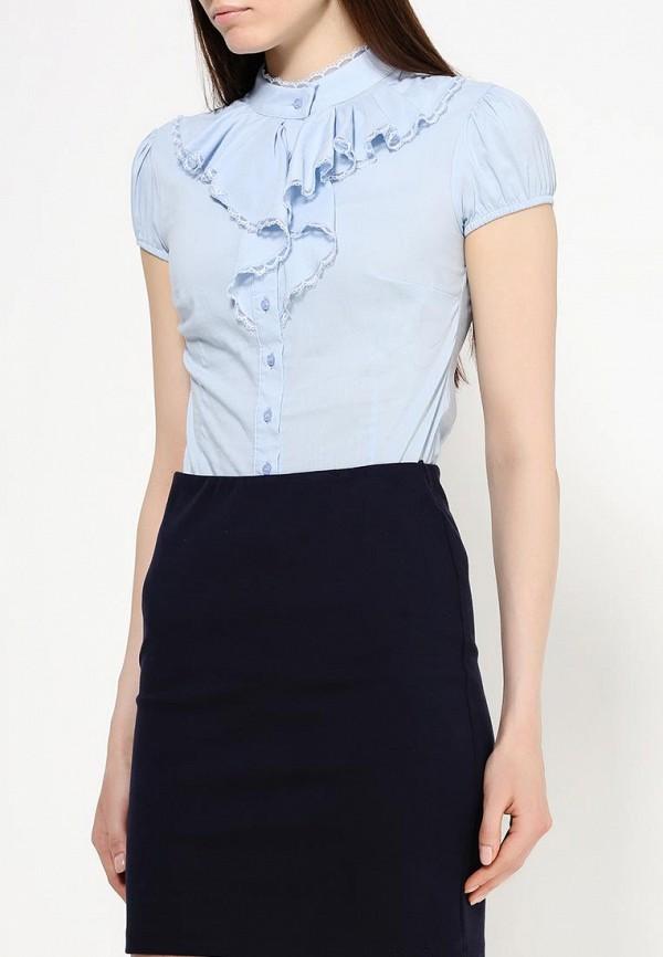Блуза adL 13026653002: изображение 3