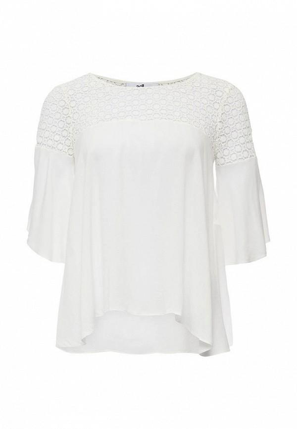 Блуза adL 11527771000: изображение 1