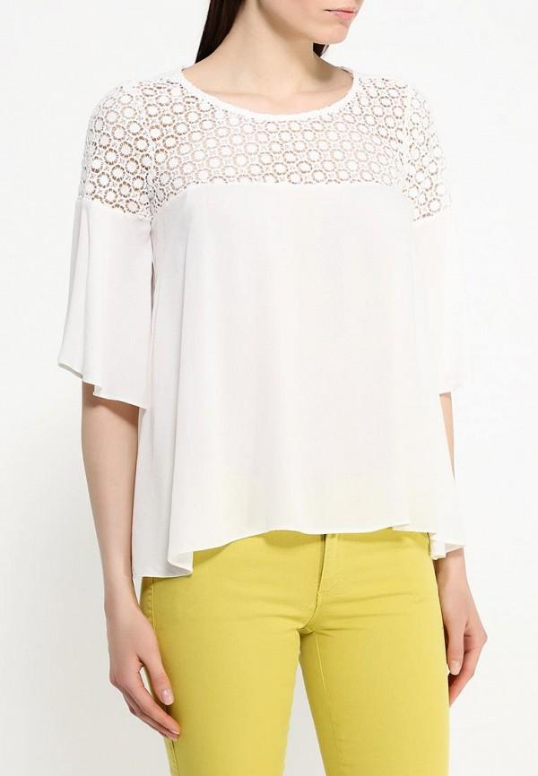 Блуза adL 11527771000: изображение 4