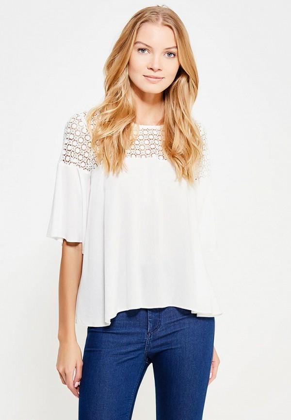 Блуза adL 11527771000: изображение 5