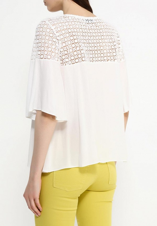 Блуза adL 11527771000: изображение 6