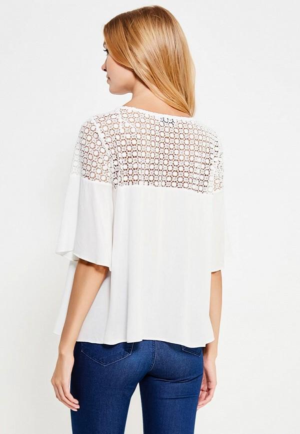 Блуза adL 11527771000: изображение 7