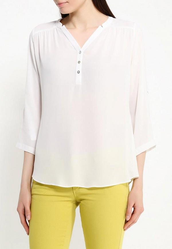 Блуза adL 115W7148002: изображение 3