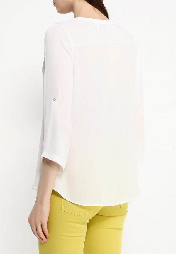Блуза adL 115W7148002: изображение 4