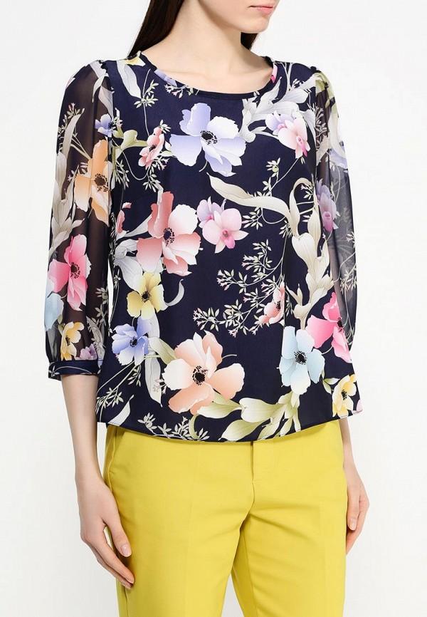 Блуза adL 11515127038: изображение 3