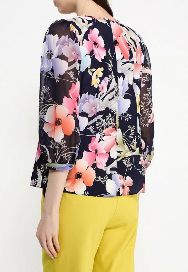 Блуза adL 11515127038: изображение 4