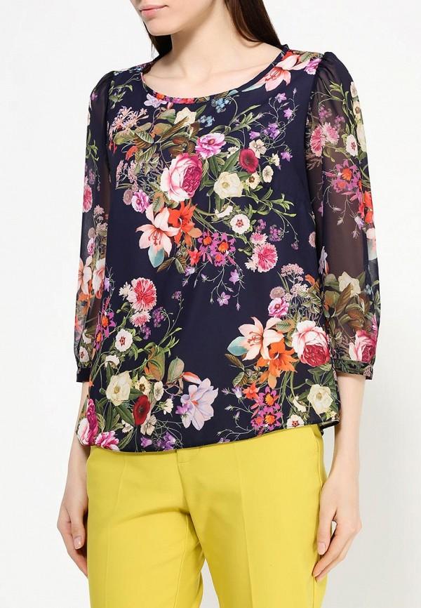 Блуза adL 11515127041: изображение 5