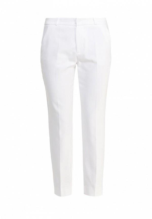Женские повседневные брюки adL 15326539005: изображение 1