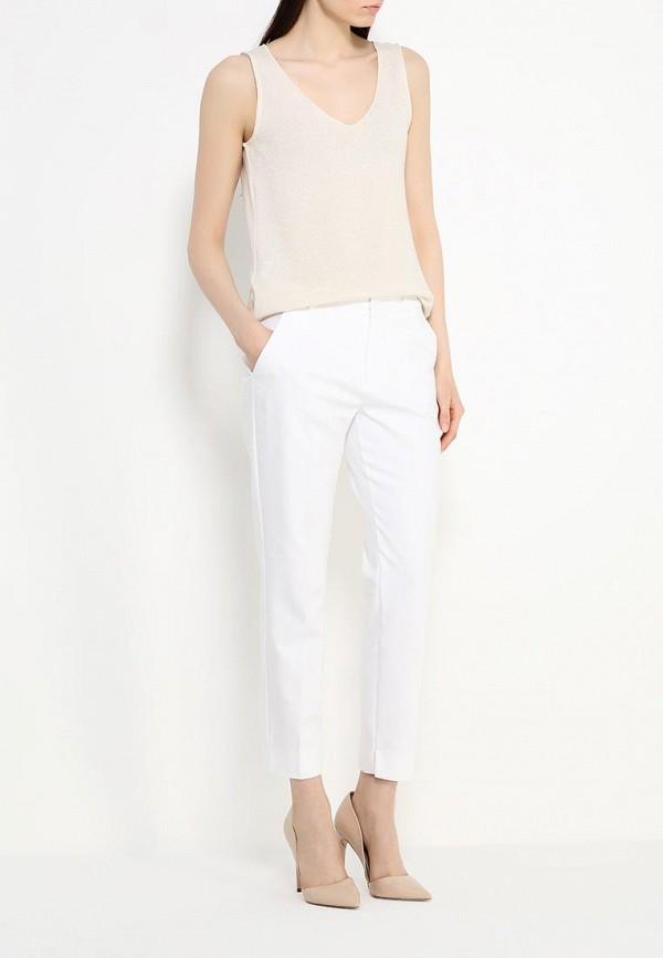 Женские повседневные брюки adL 15326539005: изображение 2
