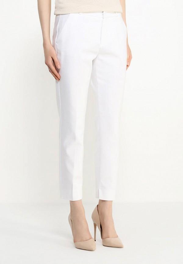 Женские повседневные брюки adL 15326539005: изображение 3