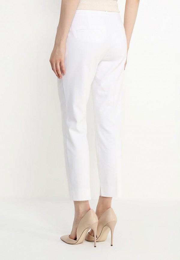 Женские повседневные брюки adL 15326539005: изображение 4