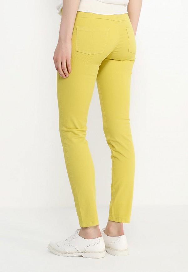 Зауженные джинсы adL 153W1129068: изображение 8