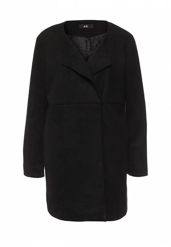 Женские пальто adL 15228472001: изображение 1