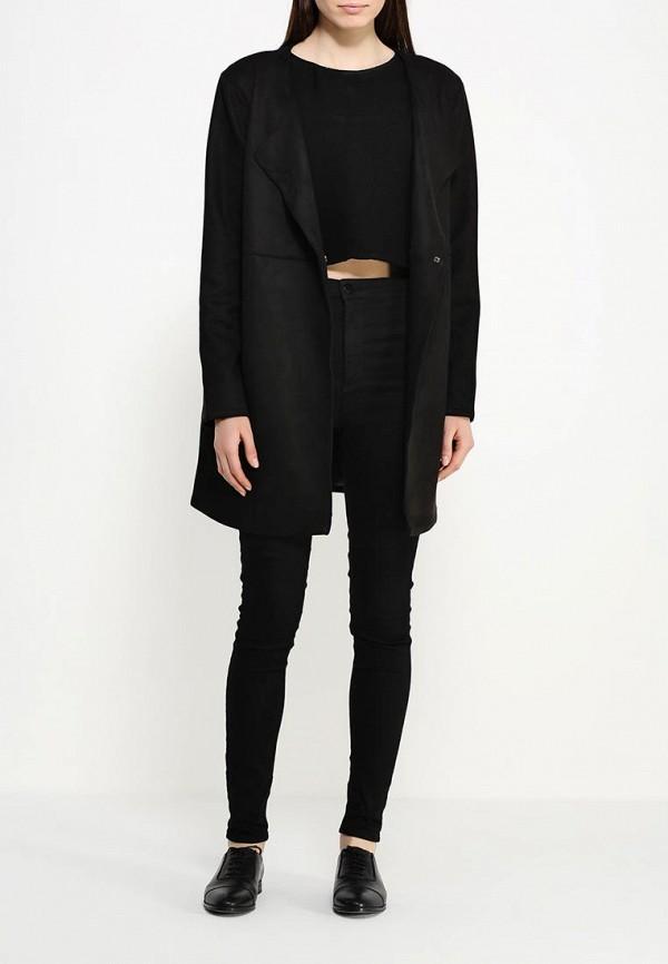 Женские пальто adL 15228472001: изображение 2
