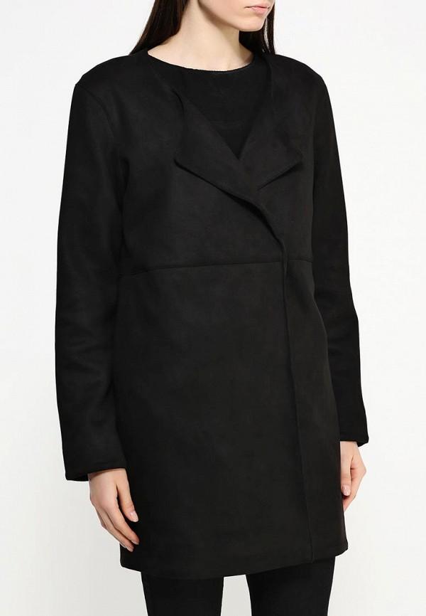 Женские пальто adL 15228472001: изображение 3