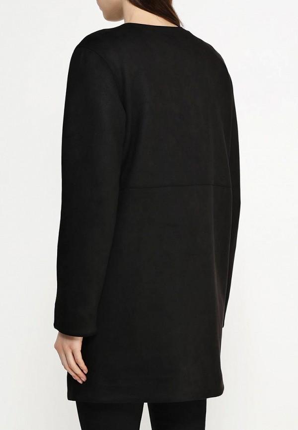 Женские пальто adL 15228472001: изображение 4