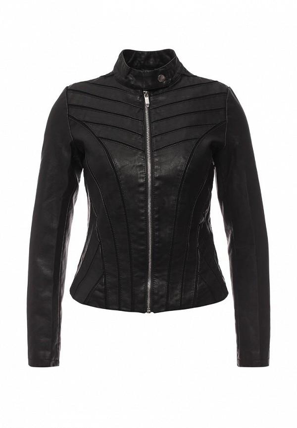 Кожаная куртка adL 152W9569001