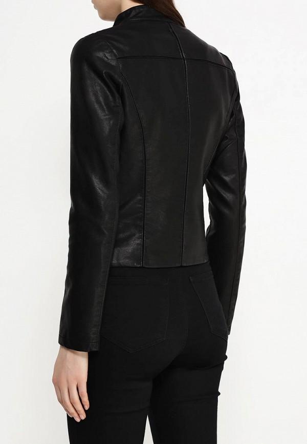 Кожаная куртка adL 152W9569001: изображение 4