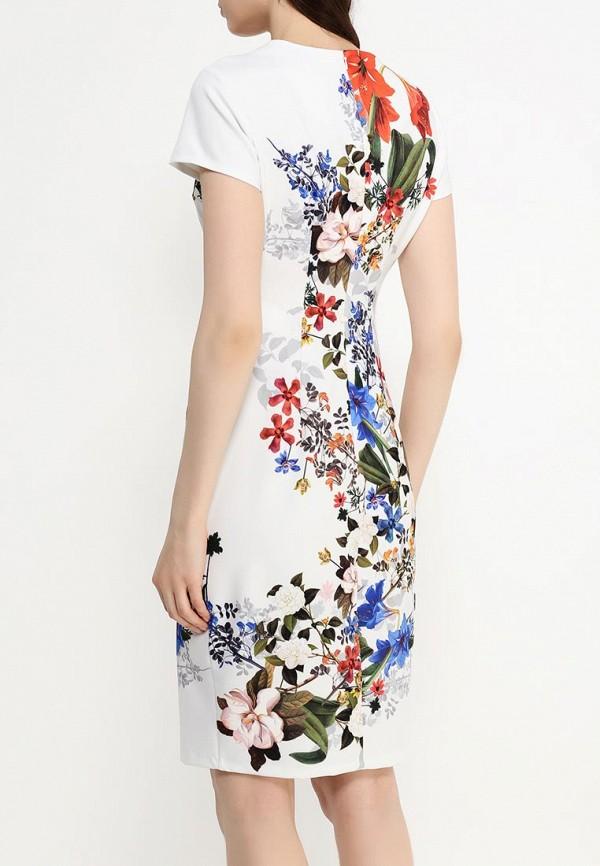 Платье-миди adL 12425680002: изображение 4