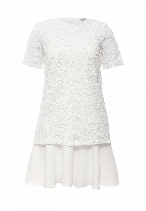 Платье-миди adL 12427861000