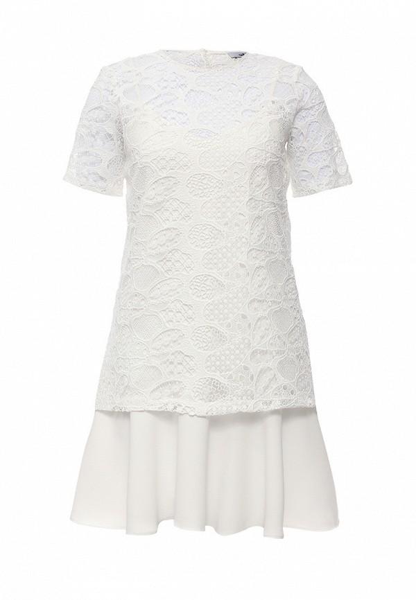 Платье-миди adL 12427861000: изображение 2