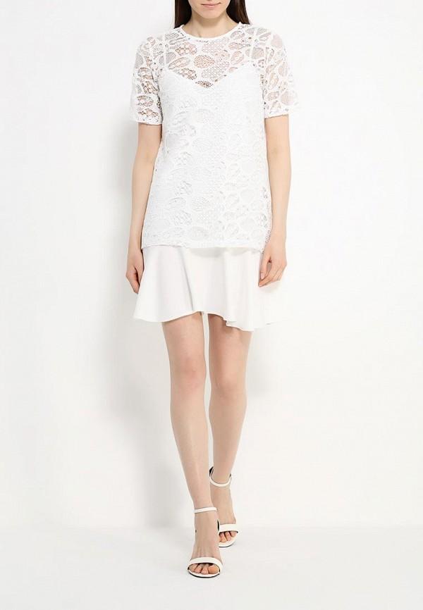 Платье-миди adL 12427861000: изображение 3
