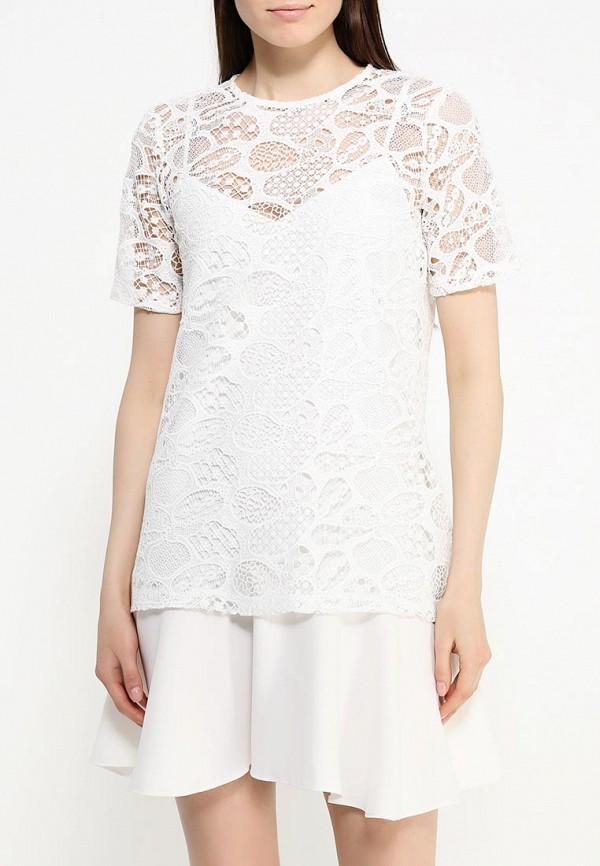Платье-миди adL 12427861000: изображение 4