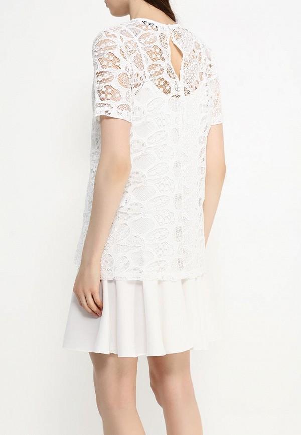 Платье-миди adL 12427861000: изображение 5