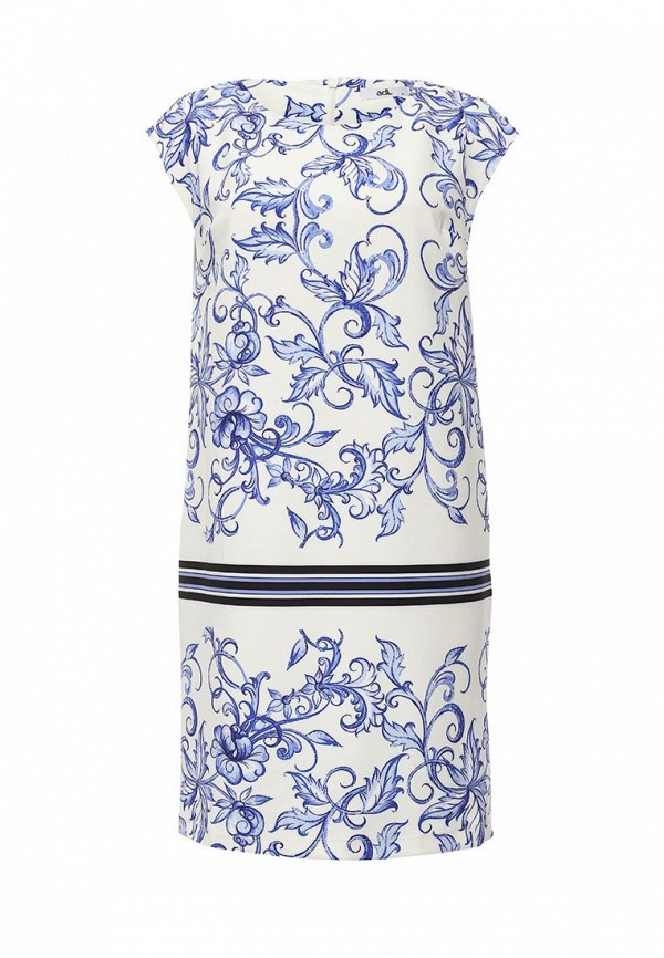 Платье-миди adL 12428124000: изображение 1