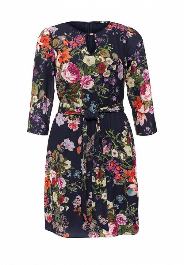 Платье-миди adL 12418699010: изображение 1