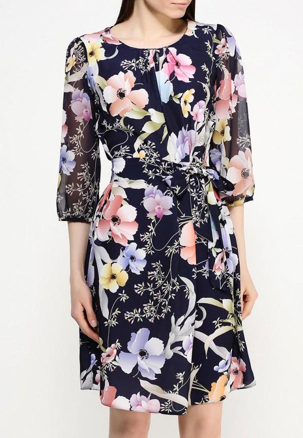 Платье-миди adL 12425791005: изображение 3