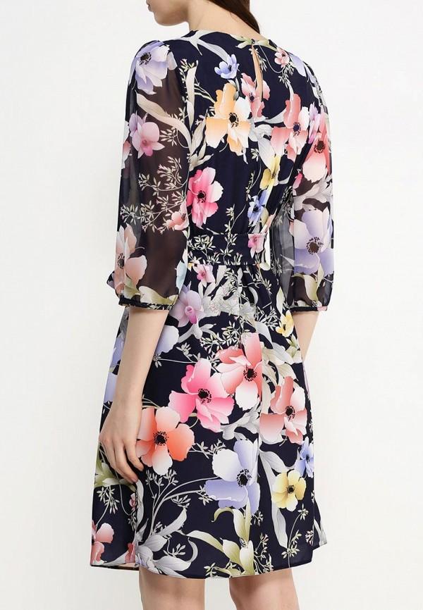 Платье-миди adL 12425791005: изображение 4