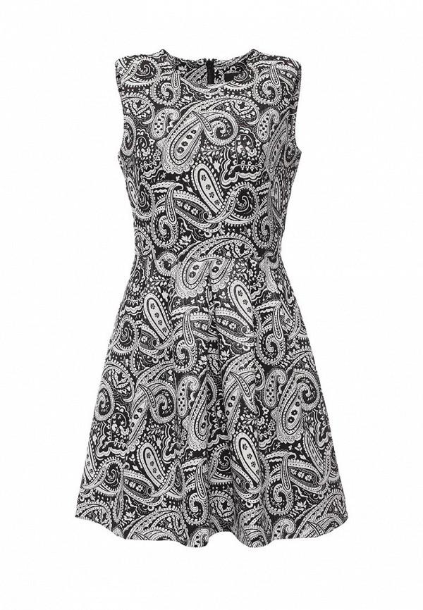 Платье-миди adL 12427924000