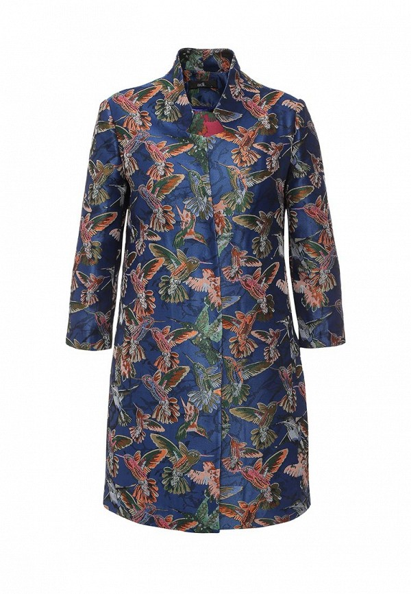 Женские пальто adL 178W9288000