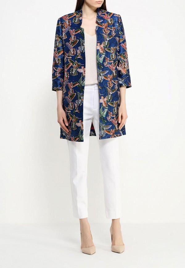 Женские пальто adL 178W9288000: изображение 2