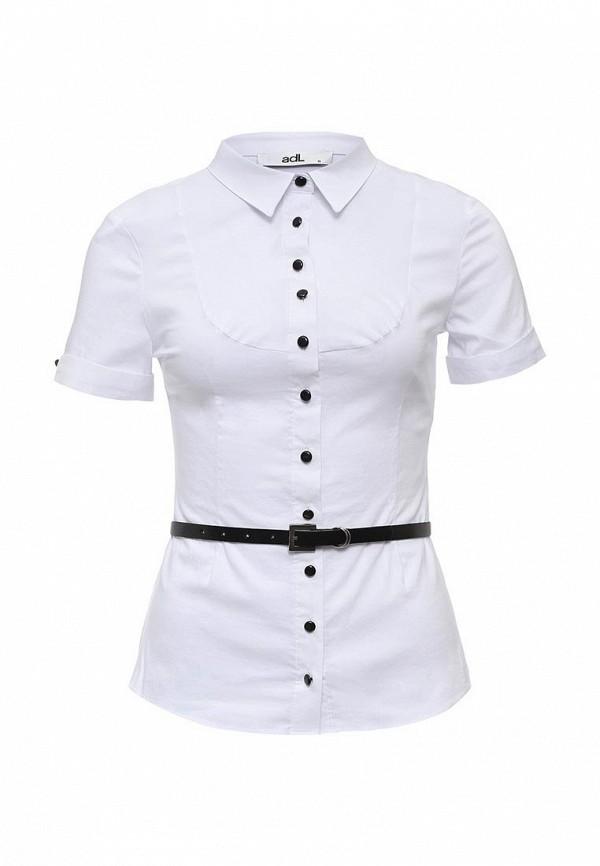 Рубашка adL 13018190008: изображение 1