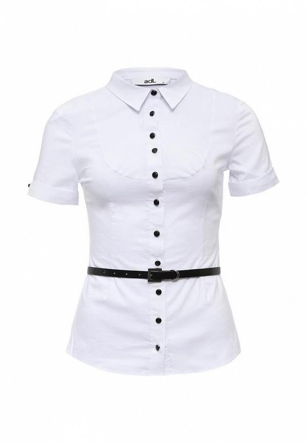 Рубашка adL 13018190008: изображение 2