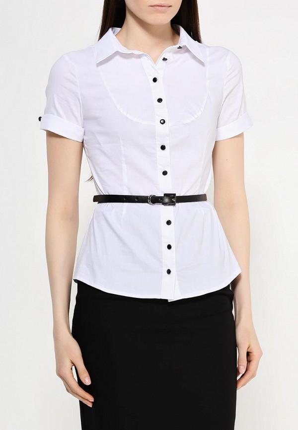 Рубашка adL 13018190008: изображение 4