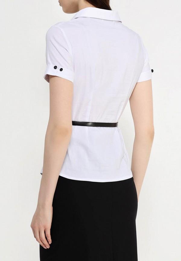 Рубашка adL 13018190008: изображение 5