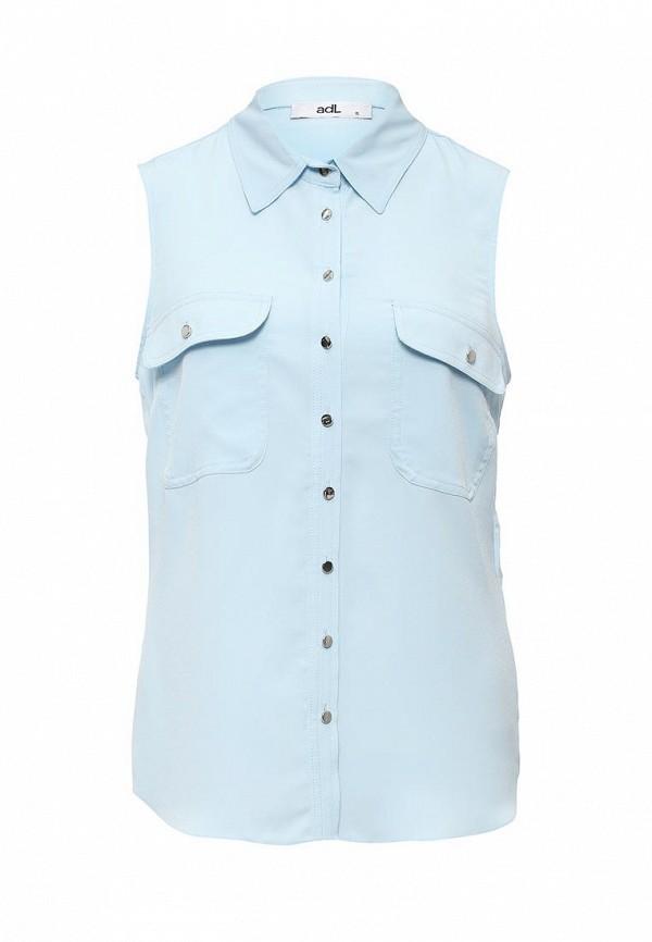 Блуза adL 13025571002: изображение 1