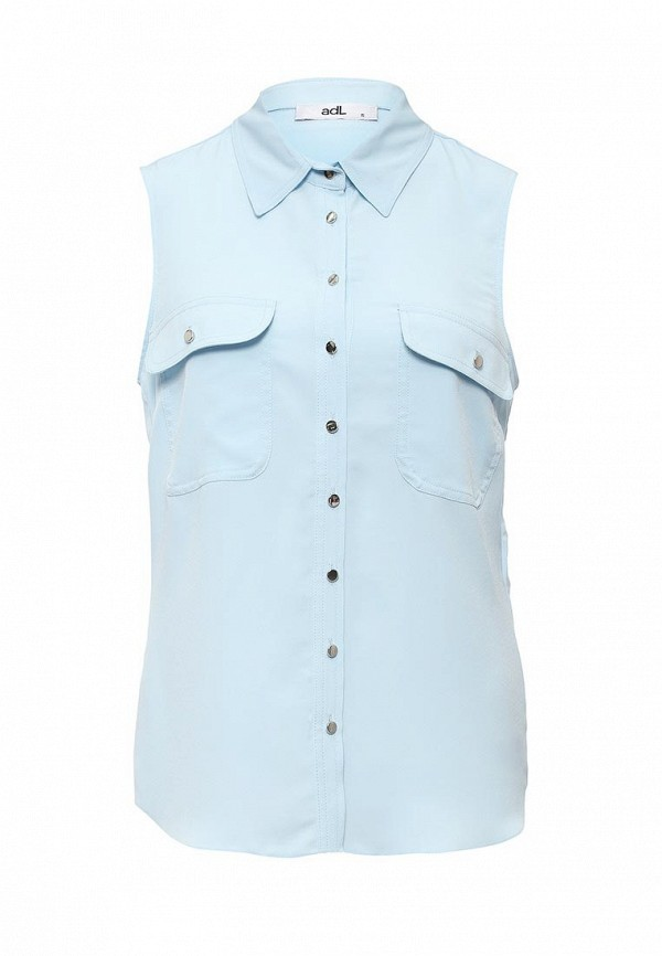 Блуза adL 13025571002