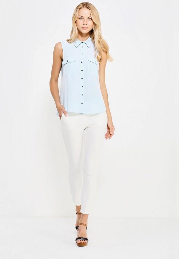 Блуза adL 13025571002: изображение 3