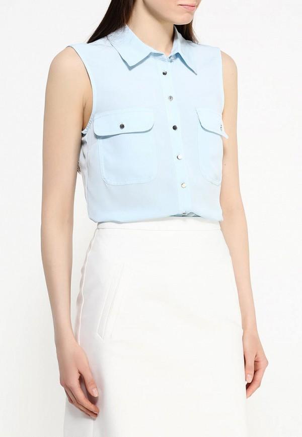 Блуза adL 13025571002: изображение 4