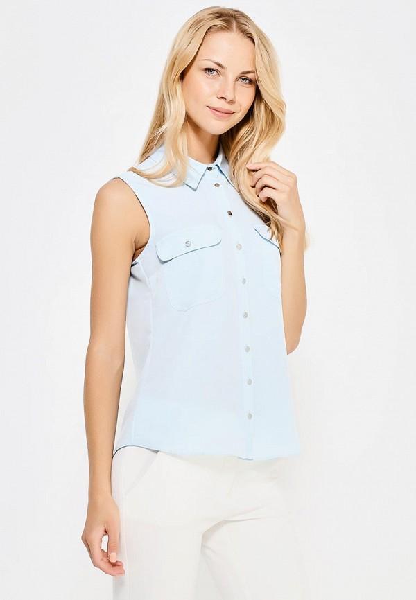 Блуза adL 13025571002: изображение 5