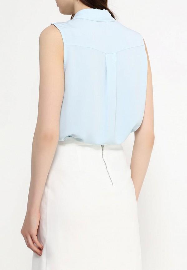 Блуза adL 13025571002: изображение 6