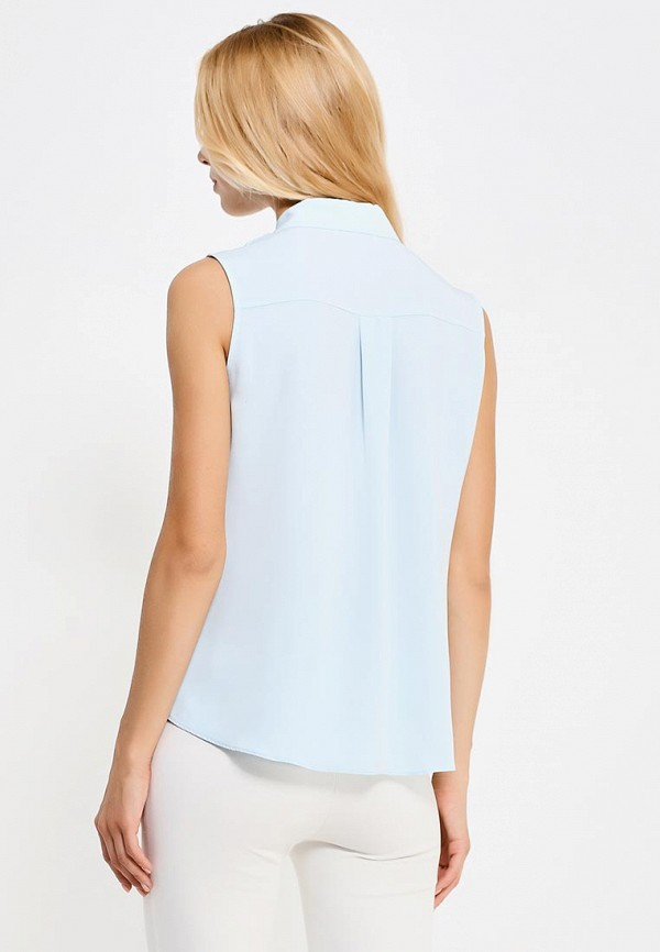 Блуза adL 13025571002: изображение 7