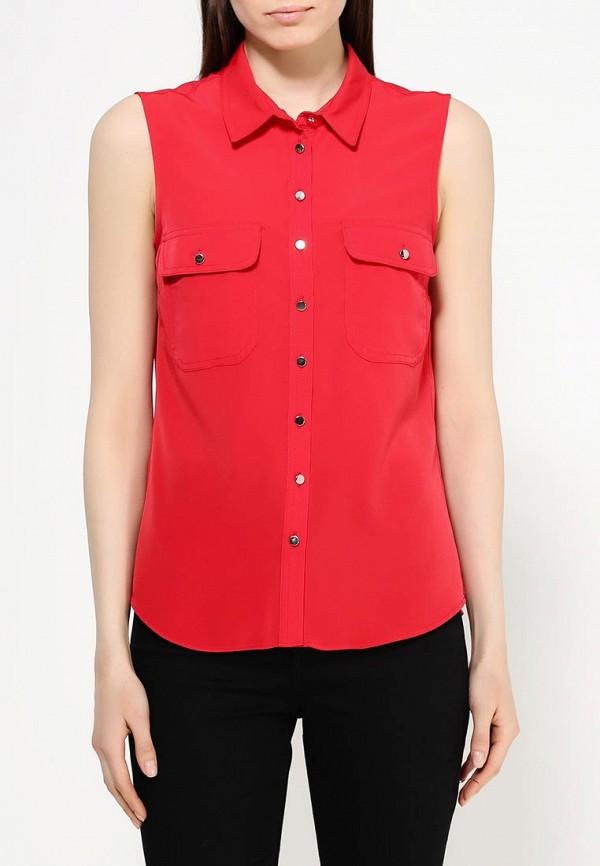 Рубашка adL 13025571002: изображение 3