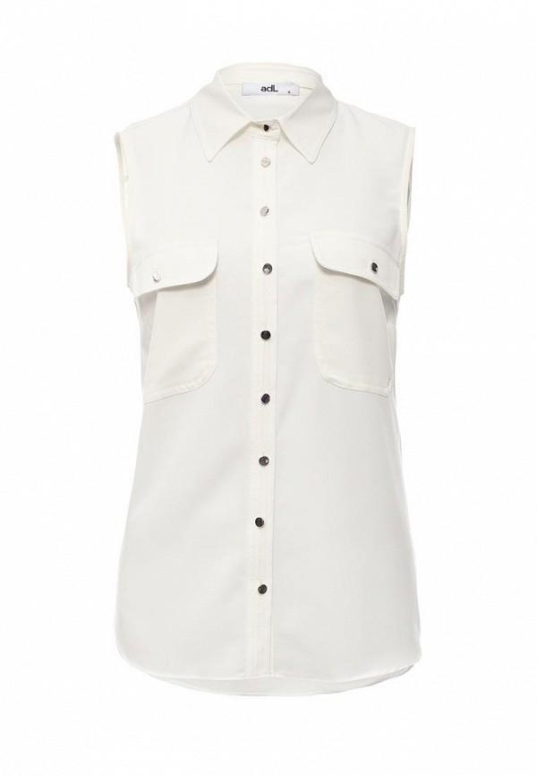 Рубашка adL 13025571002: изображение 1